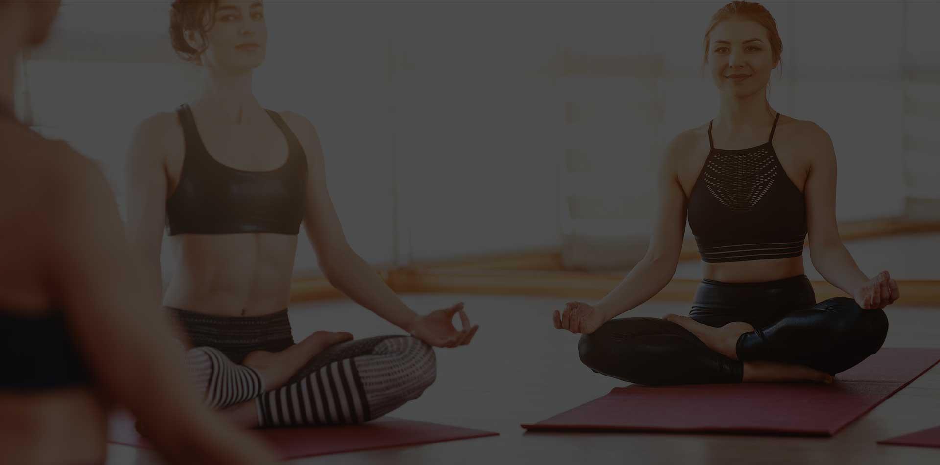 yoga-slide