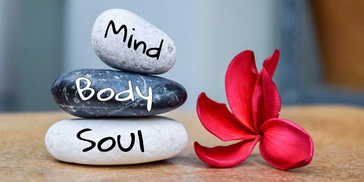 mindfulness-tips